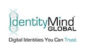 identitymindglobal